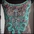 Designer Dresses (Designer Dresses)