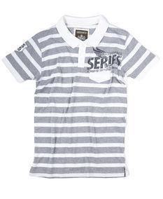 T-Shirts (Футболки)