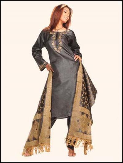 Antiq Dresses (Antiq Платья)