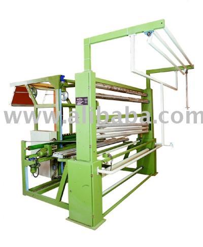 Edge Sewing Machine (Edge Sewing Machine)