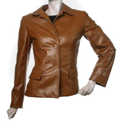 как перешить кожаное пальто в куртку - Выкройки одежды для детей и...