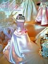 Bridal Mannequins (Люкс Манекены)