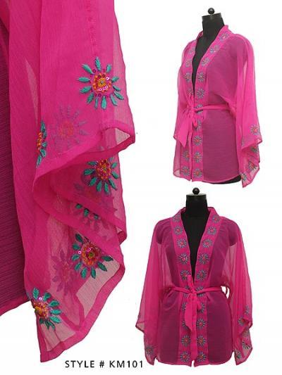 Блузка Из Бархата В Омске