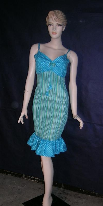Mast India - Fashion Masty Dress (Мачта Индия - Мода Мостовский платье)