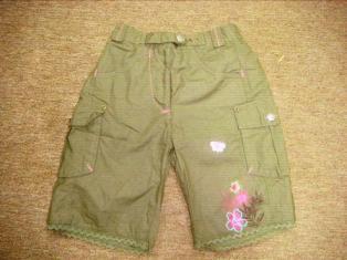 Boys` Short (Boys `Short)