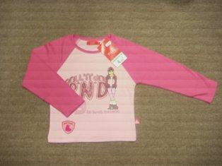 Girls T-Shirts (Girls T-Shirts)