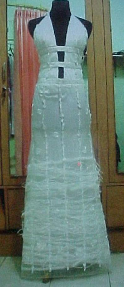Special Occasion Dress Collection (Специальный случай платье коллекции)
