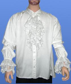 Блузка Мушкетера Купить