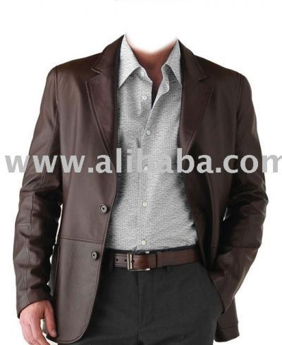 Blazer Jackets (Blazer Куртки)