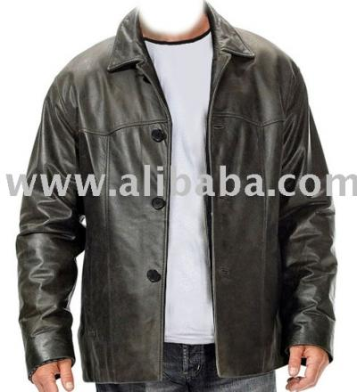Fashion Jacket Black (Fashion Jacket Black)