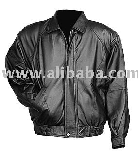 Bomber Jacket (Bomber J ket)
