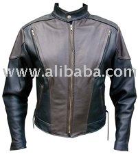 Motorbike Jackets (Blousons moto)