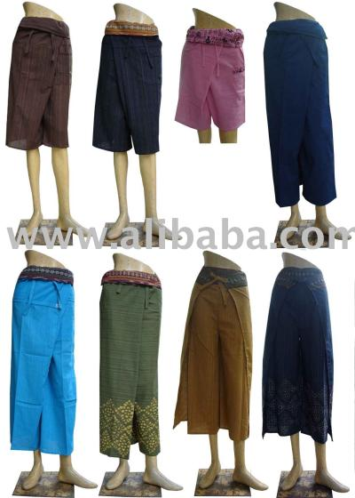 thai fisherman pants. Thai Fisherman Pants Yoga