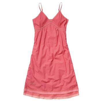 Annie Dress (Энни платье)