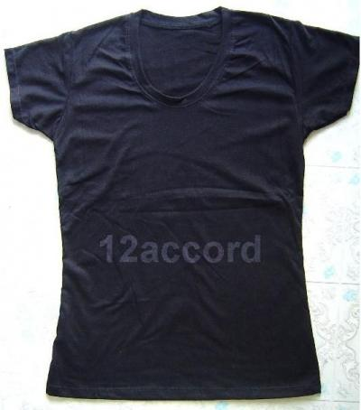 100% Cotton Blank T Shirts (100% хлопчатобумажных рубашек Бланк Т)