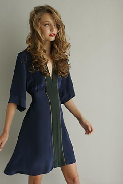 High Fashion Apparels (Высокой Моды Одежды)