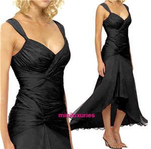 Бесплатная выкройка коктейльного платья. ... платьев для полных.