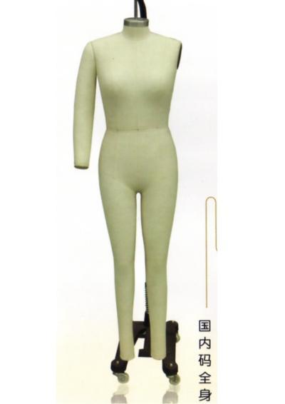 Fibre Glass Mannequins Prc Full (Печь Манекены Prc Полная)