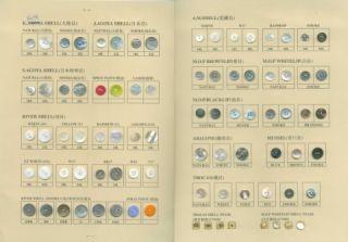 Real Shell Buttons (Реальный Shell Кнопки)