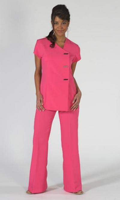 Hospital Uniforms (Больница Униформа)
