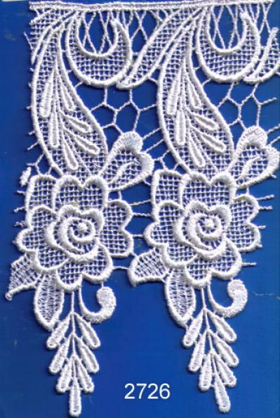 N / S Beaded Applique Lace (N / S Аппликация из бисера Кружева)