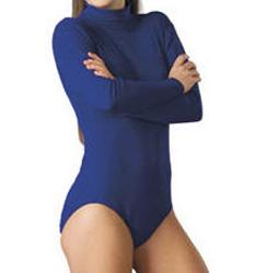 Bodysuits (Bodysuits)