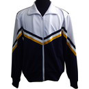 Cheerleading Jacket (Cheerleading Jacket)