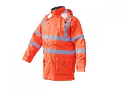 Rigmaster Workwear (Rigmaster рабочая одежда)