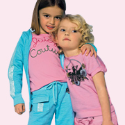 Kids Wear (Kids Wear)