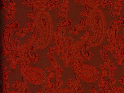 Lining Fabric (Lining Fabric)