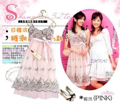платьев в стиле ампир выкройка.