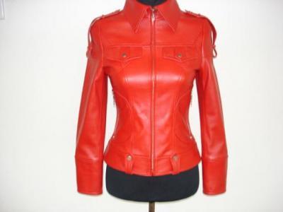 Horsemanship jackets (Horsemanship Jacken)