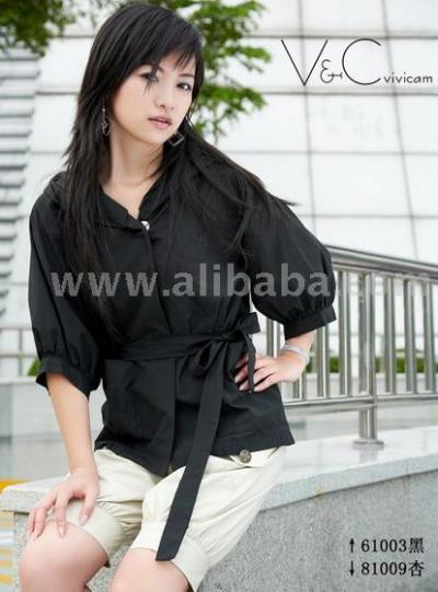 Кореиский Одежды Стилъ