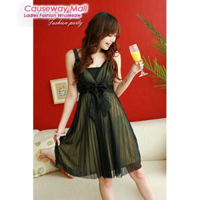 Wholesale Fashion Clothes  Korea on Causeway Mall Japan And Korea Fashion Wholesale