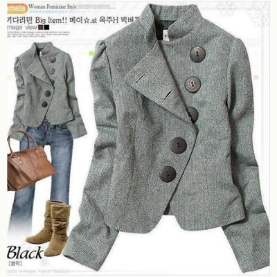 Ladies Fashion Online  on Causeway Mall Uk Usa Market Blouses  26 Jacket  Causeway Mall