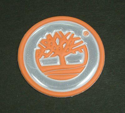 Reflective Logo (Reflective Logo)