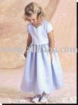 Flower Girl Dress (Цветочница платье)