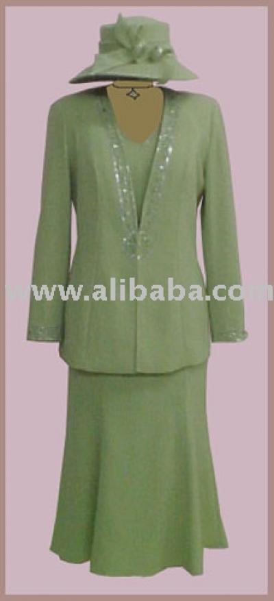 New Designs Women Suit (Новые образцы Женщины Костюмы)
