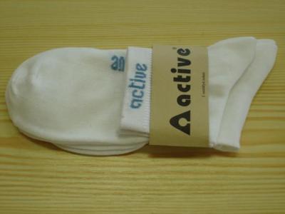 Mens` Sock, Active 2 (Мужские `Сок, Active 2)