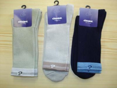 Spoor Sport Socks (Спур Спортивные носки)