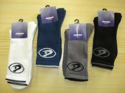 Cassone Zuni Plush Socks (Кассоне Zuni Плюшевые носки)