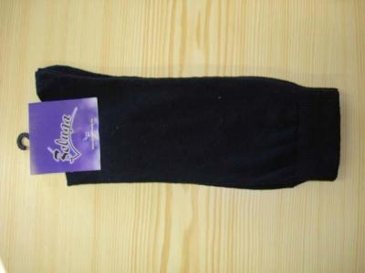 Beluga Cotton Thin Sock (Beluga Cotton Тонкие Носок)