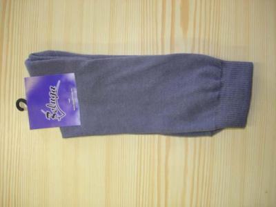 Beluga Cotton Semiplush Socks (Beluga Cotton Semiplush носки)