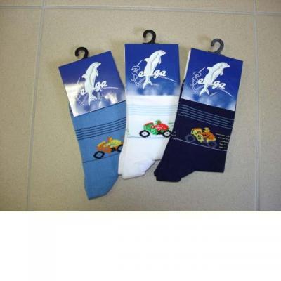 Gy002 Socks (Gy002 носки)