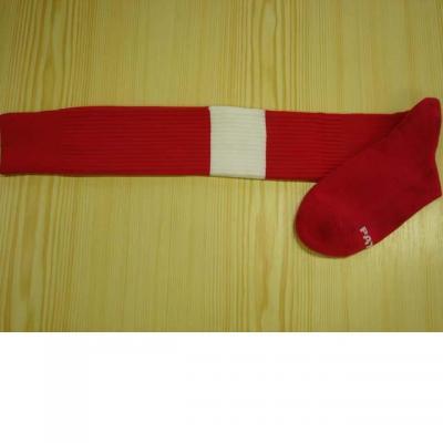 Sport Sock (Спорт Носок)