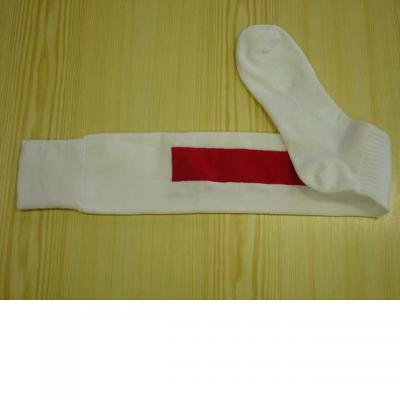 Football Socks (Футбол носки)