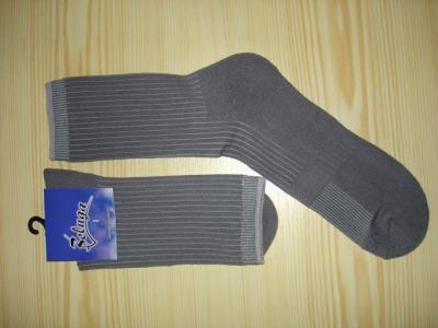 Ankle Socks (Ankle Socks)