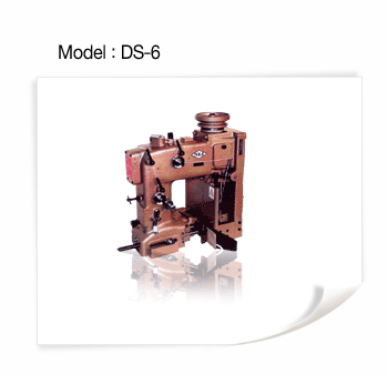 sewing machine, (Nähmaschine,)