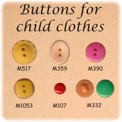 Corozo Button 3 (Corozo кнопки 3)