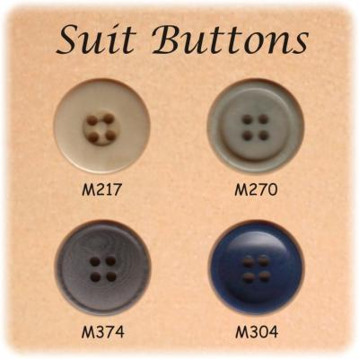 Corozo Button 2 (Corozo кнопки 2)